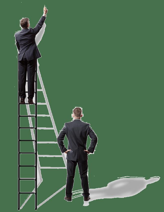 asociación de emprendedores