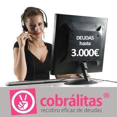 cobralitas3000