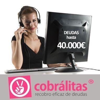 cobralitas40000