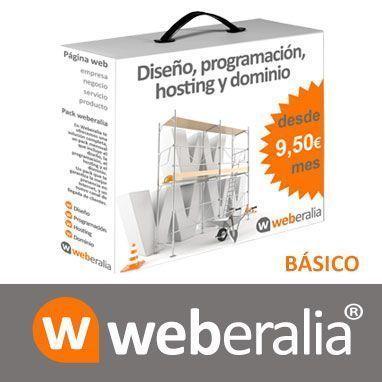 webbasico
