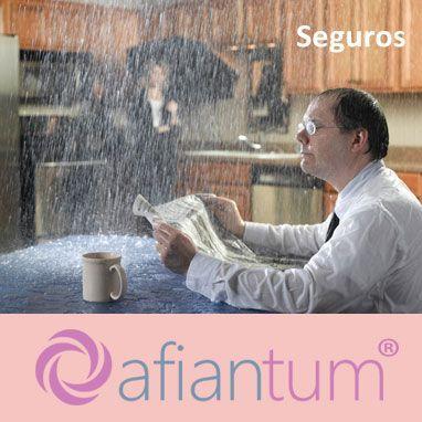afiantum